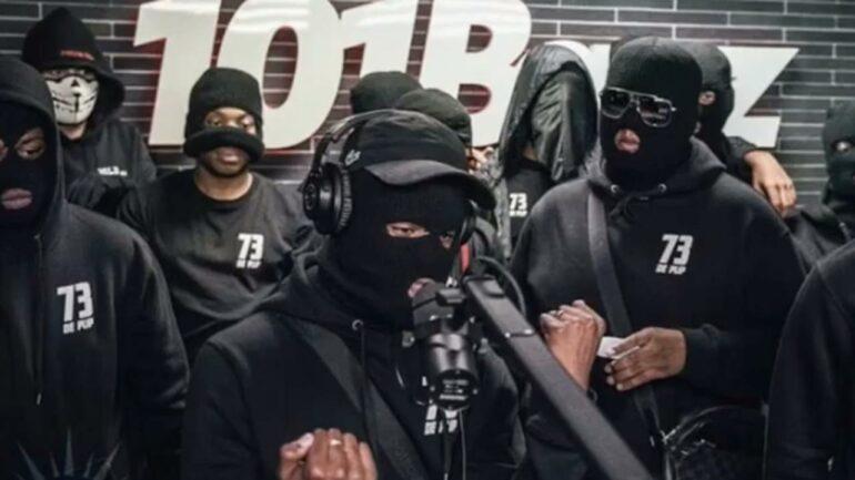 101barz-verwijdert-videos-van-drillrapgroepen-na-dodelijke-steekpartij
