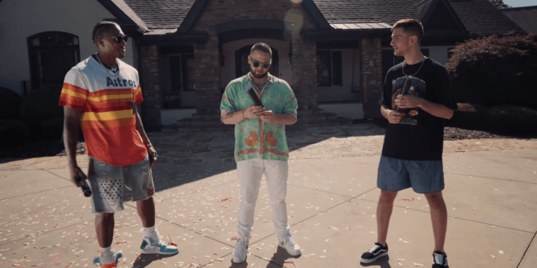 116-Celebrate-More-feat.-Lecrae-Andy-Mineo-Hulvey-4-4-screenshot-1500x750