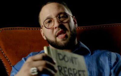 Andy-Mineo-Herman-Miller