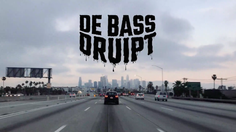 Brainpower - de bass druipt youtube