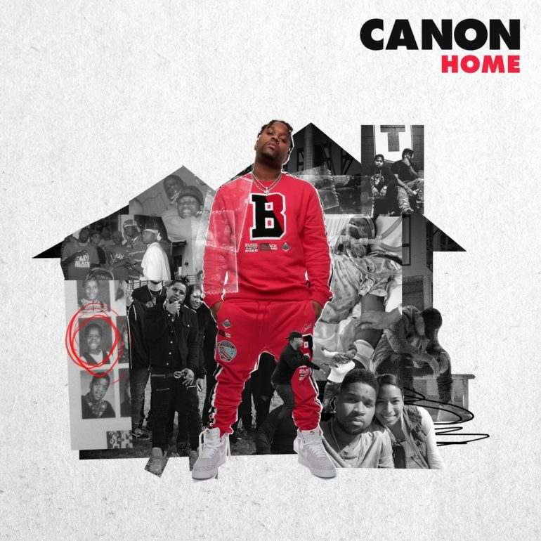 Canon-Home-Cover