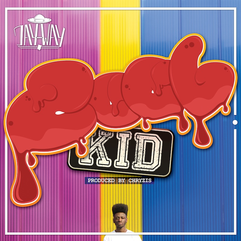 CoolKid Cover_500X500_HR