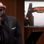 Black Thought dropt recap van alle Jurassic-films