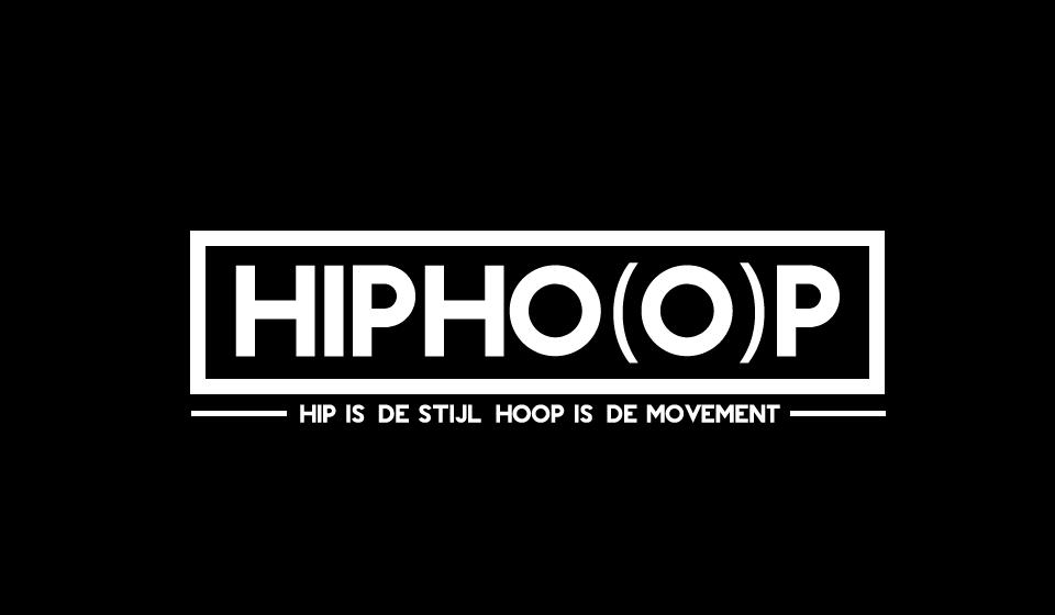 Hip Hoop
