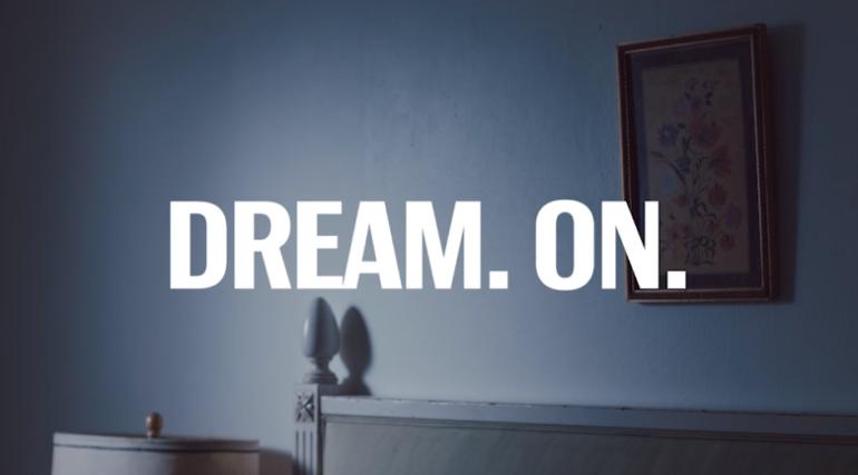 Jay-Z-Budweiser-Dream-on-video