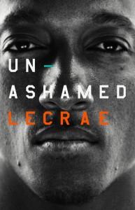 Lecrae-Unashamed-boek