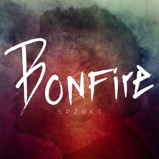 SZRKT bonfire(small)