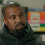 Kanye West noemt Bijbel inspiratiebron voor zijn creativiteit