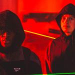 Pjotr komt met 'Nachtblind' EP en nieuwe video