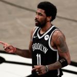 Vaccinatiedebat laait op in de NBA