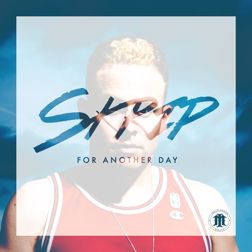 Skrip another day