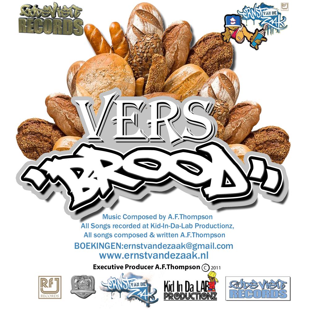 Vers-Brood-ernstvandezaak