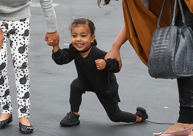 adidas-yeezy-350-boost-infant