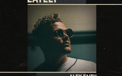 alex faith - lately