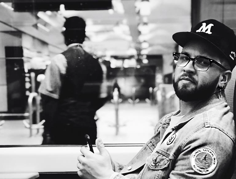 andy mineo europe