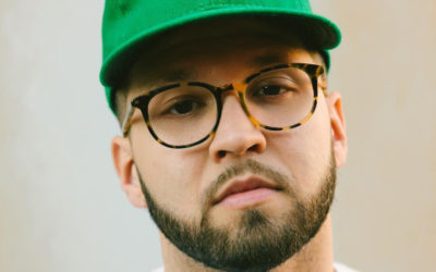 andy-mineo-guest-editorial