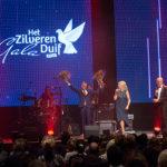 Damascus en de Rechtstaat genomineerd voor Zilverenduif awards