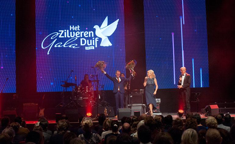 big_6009178-Nominaties-Zilveren-Duif-Awards-2019-bekend