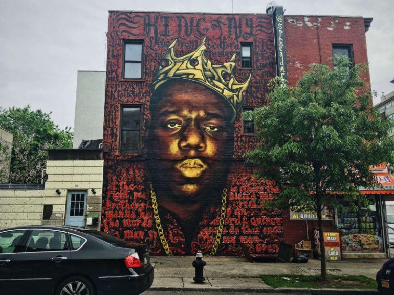 biggie_mural