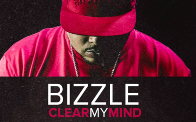 bizzle clear my mind