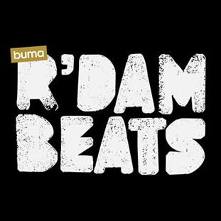 buma rotterdam beats