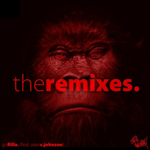 cash-hollistah-gorilla-remixes-500