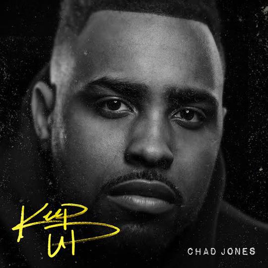 chad_jones_keep_up