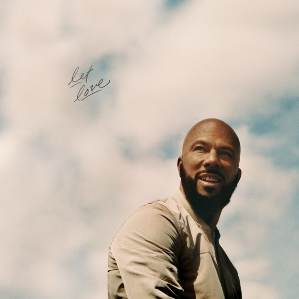 common-letlove-605x605