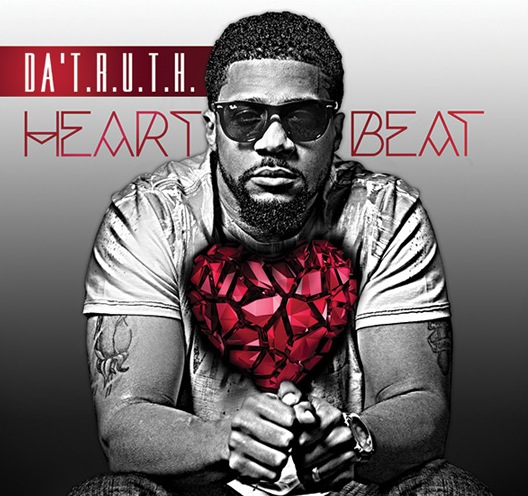 datruth_heartbeat_albumcover