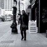 Da' T.R.U.T.H dropt EP van drie tracks