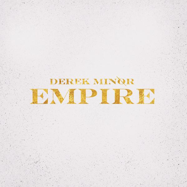 derek-minor-empire-cover