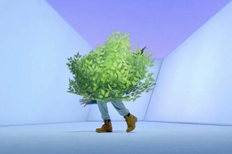 drake-bush-fortnite