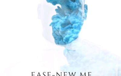 ease new me