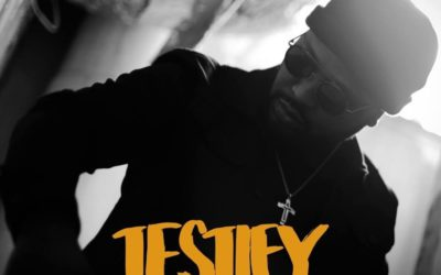 eshon burgundy Testify