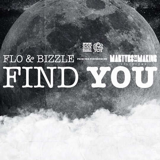 flo-bizzle-find-you