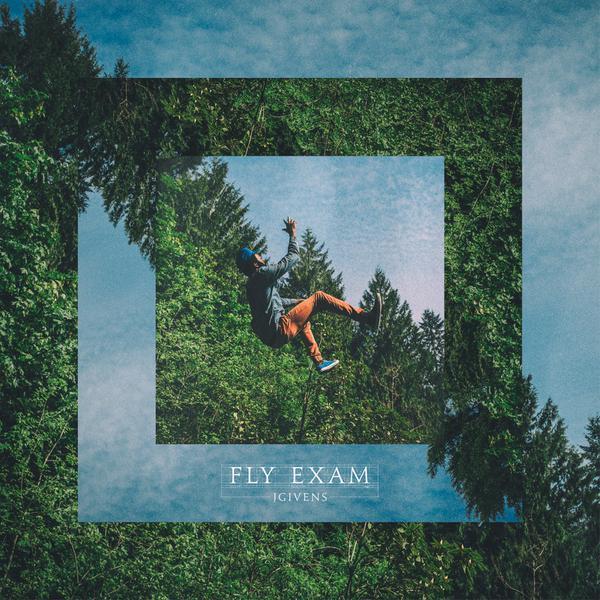 fly exam jgivens