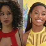 Volledige cast onthuld voor reboot van Fresh Prince of Bel-Air