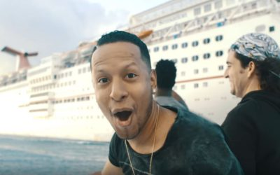 gawvi-in-the-water