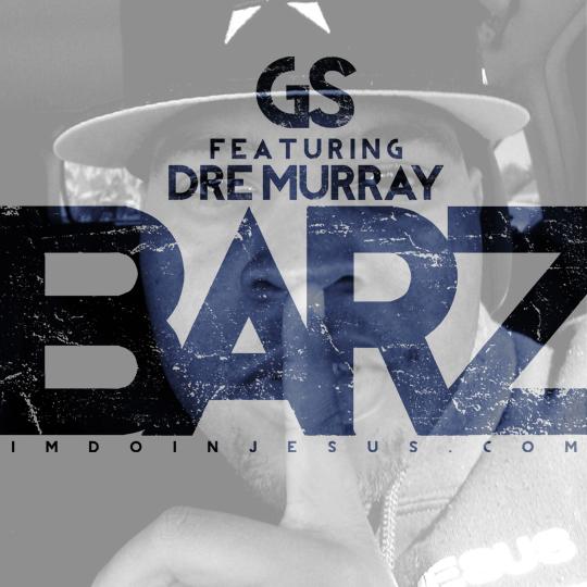 gs_barz_dre_murray