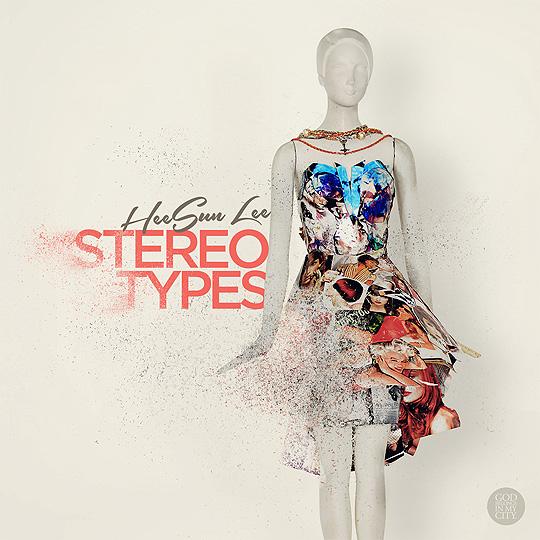 heesunlee_stereotypes