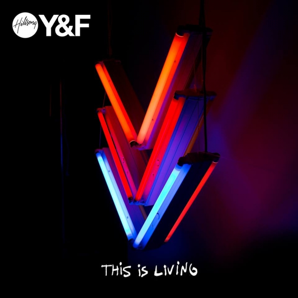 hillsong-young-free