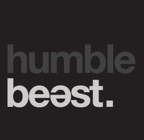 humble beast