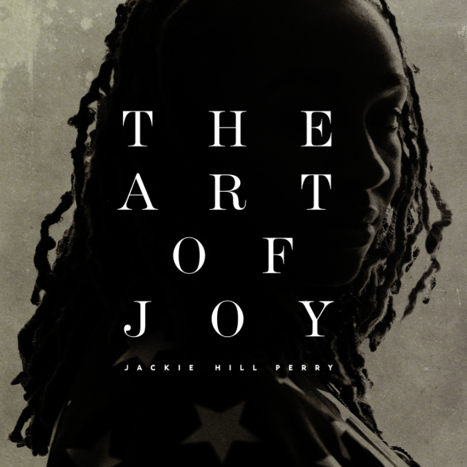 jackie hill art of joy