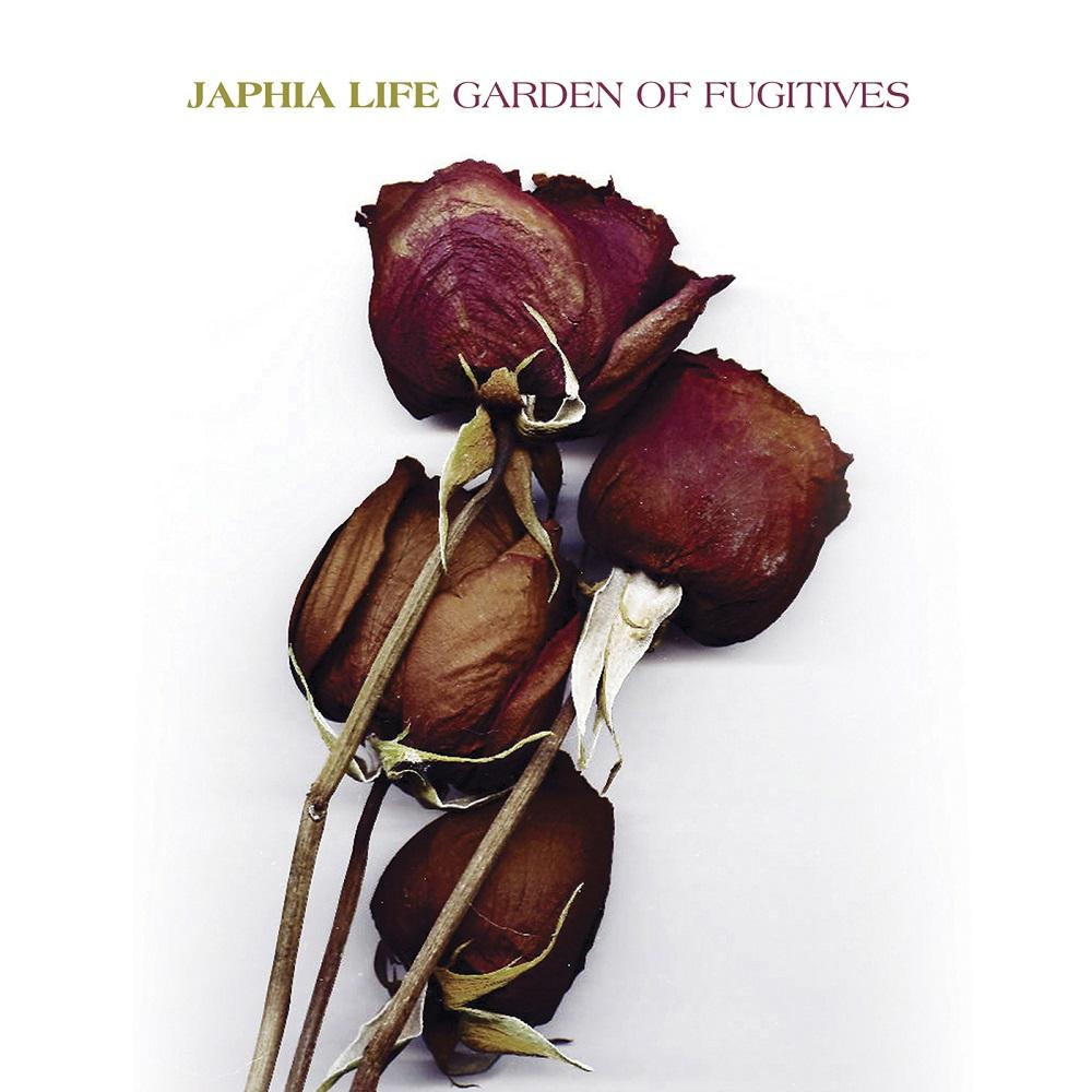japhia-life-garden-of-fugitives