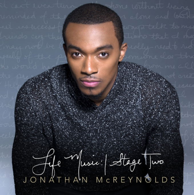 jonathan-mcreynolds-stage-two