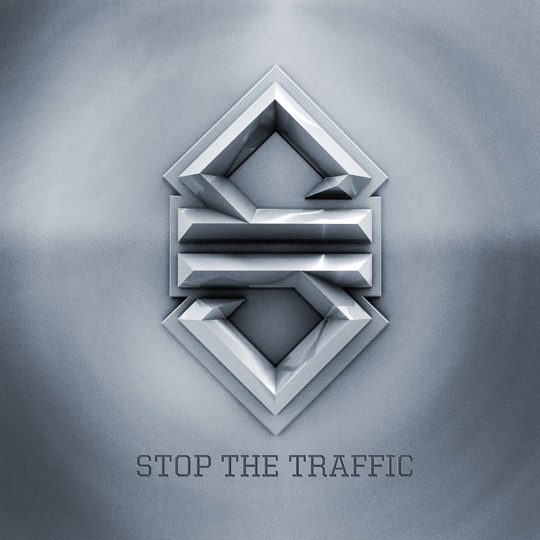 king kulture stop the traffic