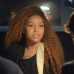 Latifah deelt heftige track 'Papa' over misbruik