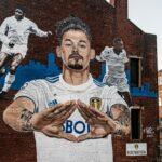 Leeds United gaat samenwerking aan met Roc Nation