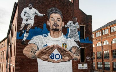 leeds-united-roc-nation