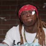 Rappers lezen gemene tweets over zichzelf